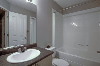 Photo 19: 7279 South Terwillegar Drive in Edmonton: Zone 14 House for sale : MLS®# E4213812