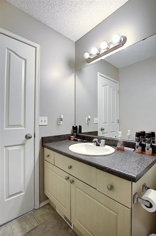 Photo 28: 7279 South Terwillegar Drive in Edmonton: Zone 14 House for sale : MLS®# E4213812
