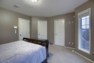 Photo 17: 7279 South Terwillegar Drive in Edmonton: Zone 14 House for sale : MLS®# E4213812