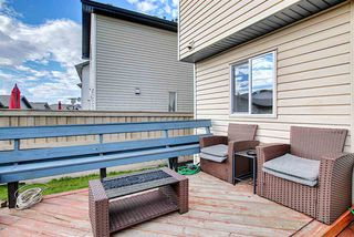 Photo 34: 7279 South Terwillegar Drive in Edmonton: Zone 14 House for sale : MLS®# E4213812