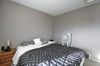 Photo 22: 7279 South Terwillegar Drive in Edmonton: Zone 14 House for sale : MLS®# E4213812