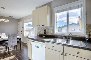 Photo 12: 7279 South Terwillegar Drive in Edmonton: Zone 14 House for sale : MLS®# E4213812