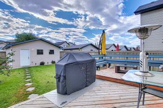 Photo 37: 7279 South Terwillegar Drive in Edmonton: Zone 14 House for sale : MLS®# E4213812