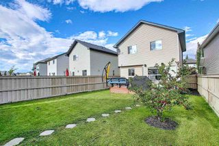 Photo 43: 7279 South Terwillegar Drive in Edmonton: Zone 14 House for sale : MLS®# E4213812