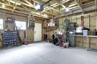 Photo 39: 7279 South Terwillegar Drive in Edmonton: Zone 14 House for sale : MLS®# E4213812