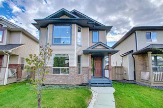 Photo 4: 7279 South Terwillegar Drive in Edmonton: Zone 14 House for sale : MLS®# E4213812