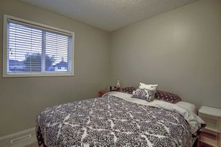 Photo 20: 7279 South Terwillegar Drive in Edmonton: Zone 14 House for sale : MLS®# E4213812