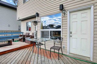 Photo 36: 7279 South Terwillegar Drive in Edmonton: Zone 14 House for sale : MLS®# E4213812