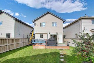 Photo 44: 7279 South Terwillegar Drive in Edmonton: Zone 14 House for sale : MLS®# E4213812