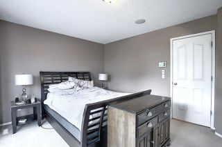 Photo 16: 7279 South Terwillegar Drive in Edmonton: Zone 14 House for sale : MLS®# E4213812
