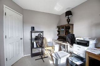 Photo 25: 7279 South Terwillegar Drive in Edmonton: Zone 14 House for sale : MLS®# E4213812