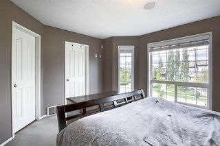 Photo 18: 7279 South Terwillegar Drive in Edmonton: Zone 14 House for sale : MLS®# E4213812