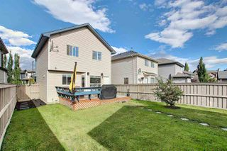 Photo 45: 7279 South Terwillegar Drive in Edmonton: Zone 14 House for sale : MLS®# E4213812