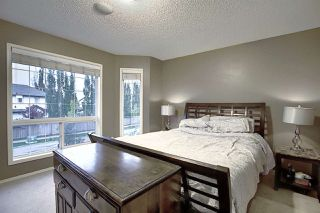 Photo 15: 7279 South Terwillegar Drive in Edmonton: Zone 14 House for sale : MLS®# E4213812