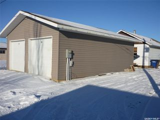 Photo 4: 812 96th Avenue West in Tisdale: Residential for sale : MLS®# SK827159