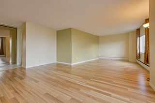 Photo 4: 1101 9909 110 Street in Edmonton: Zone 12 Condo for sale : MLS®# E4214818