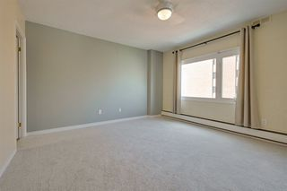 Photo 22: 1101 9909 110 Street in Edmonton: Zone 12 Condo for sale : MLS®# E4214818