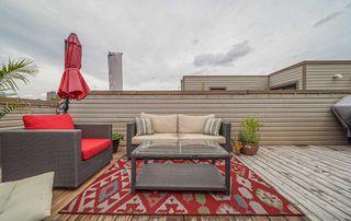 Photo 31: 54 140 Broadview Avenue in Toronto: South Riverdale Condo for sale (Toronto E01)  : MLS®# E4934861