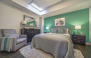 Photo 24: 54 140 Broadview Avenue in Toronto: South Riverdale Condo for sale (Toronto E01)  : MLS®# E4934861