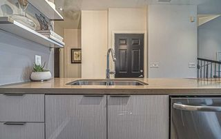 Photo 13: 54 140 Broadview Avenue in Toronto: South Riverdale Condo for sale (Toronto E01)  : MLS®# E4934861