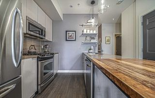 Photo 11: 54 140 Broadview Avenue in Toronto: South Riverdale Condo for sale (Toronto E01)  : MLS®# E4934861