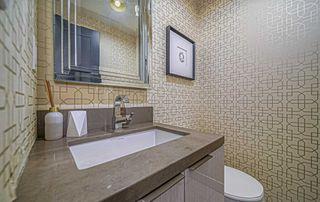 Photo 17: 54 140 Broadview Avenue in Toronto: South Riverdale Condo for sale (Toronto E01)  : MLS®# E4934861
