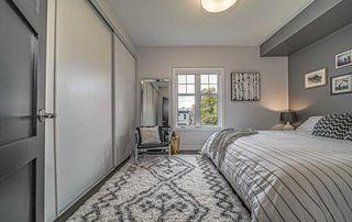 Photo 20: 54 140 Broadview Avenue in Toronto: South Riverdale Condo for sale (Toronto E01)  : MLS®# E4934861