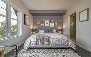 Photo 19: 54 140 Broadview Avenue in Toronto: South Riverdale Condo for sale (Toronto E01)  : MLS®# E4934861
