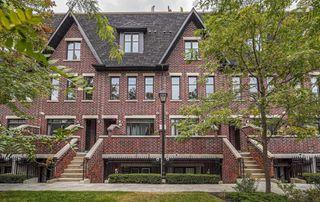 Photo 1: 54 140 Broadview Avenue in Toronto: South Riverdale Condo for sale (Toronto E01)  : MLS®# E4934861