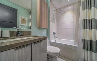 Photo 26: 54 140 Broadview Avenue in Toronto: South Riverdale Condo for sale (Toronto E01)  : MLS®# E4934861
