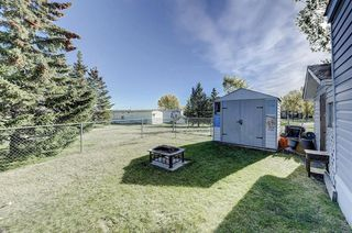 Photo 31: 97 1101 84 Street NE in Calgary: Abbeydale Mobile for sale : MLS®# A1036614