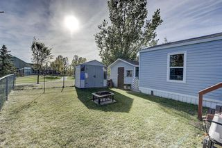 Photo 30: 97 1101 84 Street NE in Calgary: Abbeydale Mobile for sale : MLS®# A1036614