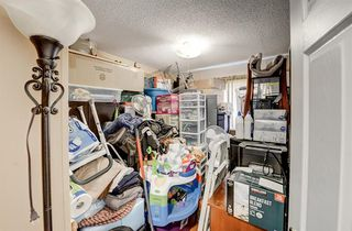 Photo 19: 97 1101 84 Street NE in Calgary: Abbeydale Mobile for sale : MLS®# A1036614
