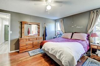 Photo 15: 97 1101 84 Street NE in Calgary: Abbeydale Mobile for sale : MLS®# A1036614