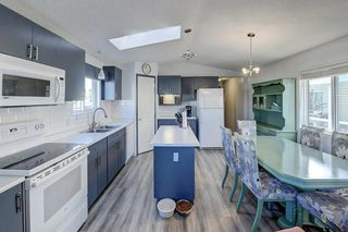 Photo 11: 97 1101 84 Street NE in Calgary: Abbeydale Mobile for sale : MLS®# A1036614