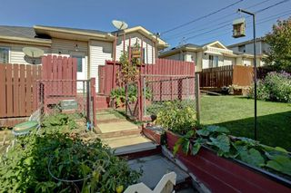 Photo 26: 2701 14 Avenue SE in Calgary: Albert Park/Radisson Heights Semi Detached for sale : MLS®# A1040883