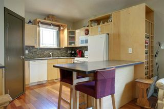 Photo 7: 2701 14 Avenue SE in Calgary: Albert Park/Radisson Heights Semi Detached for sale : MLS®# A1040883