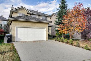 Main Photo: 51 Royal Road NW in Calgary: Royal Oak Detached for sale : MLS®# A1040360