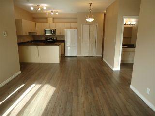 Photo 13: 314 10235 112 Street in Edmonton: Zone 12 Condo for sale : MLS®# E4217594