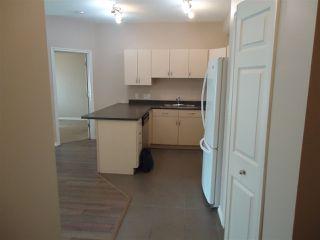 Photo 12: 314 10235 112 Street in Edmonton: Zone 12 Condo for sale : MLS®# E4217594