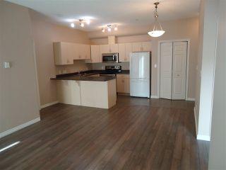 Photo 5: 314 10235 112 Street in Edmonton: Zone 12 Condo for sale : MLS®# E4217594