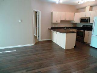 Photo 11: 314 10235 112 Street in Edmonton: Zone 12 Condo for sale : MLS®# E4217594