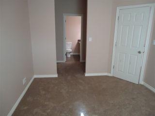 Photo 15: 314 10235 112 Street in Edmonton: Zone 12 Condo for sale : MLS®# E4217594