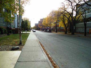 Photo 24: 314 10235 112 Street in Edmonton: Zone 12 Condo for sale : MLS®# E4217594