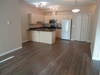Photo 6: 314 10235 112 Street in Edmonton: Zone 12 Condo for sale : MLS®# E4217594