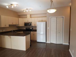Photo 3: 314 10235 112 Street in Edmonton: Zone 12 Condo for sale : MLS®# E4217594