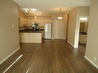 Photo 7: 314 10235 112 Street in Edmonton: Zone 12 Condo for sale : MLS®# E4217594