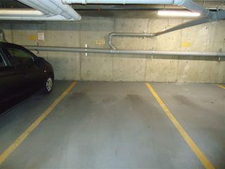 Photo 21: 314 10235 112 Street in Edmonton: Zone 12 Condo for sale : MLS®# E4217594