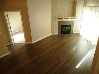 Photo 9: 314 10235 112 Street in Edmonton: Zone 12 Condo for sale : MLS®# E4217594