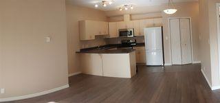 Photo 4: 314 10235 112 Street in Edmonton: Zone 12 Condo for sale : MLS®# E4217594